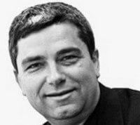 """René Siegrist, CC Finanz und Treuhand AG"